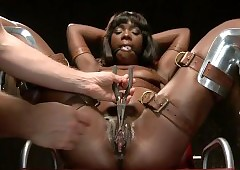 bdsm sex : free ebony sex
