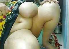 party porn : ebony black porn