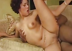 Courtney Devine : ebony sex vids